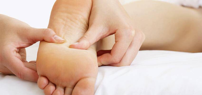 heel spurs plantar fasciitis differences The Differences Between Heel Spurs and Plantar Fasciitis