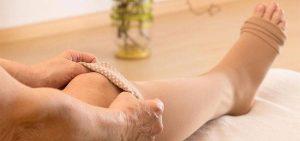 compression socks arthritis Can Compression Socks Help With Arthritis?