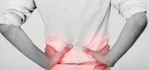 Back Pain Treatment Acupuncture Orthotic Inserts
