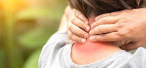 Fibromyalgia Acupuncture Treatment