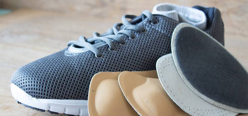 Reasons You Should Own Orthopedic Shoes