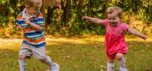 kids walking orthotics Walking and Children's Orthotics