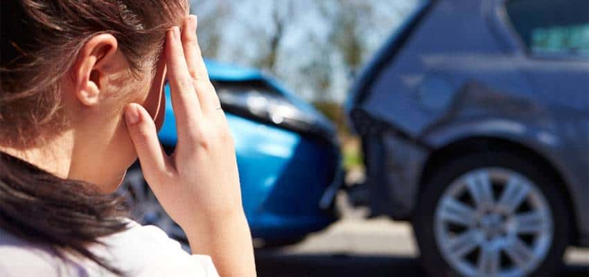 Importance Physiotherapy Car Accident