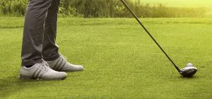 improving golf performance orthotic support Improving Your Golf Performance Using Orthotic Support