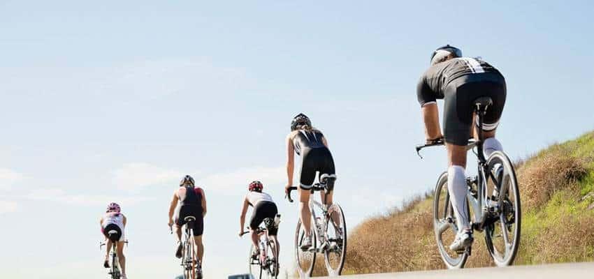 Orthotics for Athletes