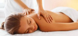 what should know deep tissue massage What You Should Know About Deep Tissue Massage