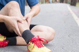 shin splints 1024x682 1 ORTHOTICS: PREVENTING SHIN SPLINTS