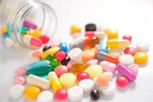 Fotolia 52110934 XS Fibromyalgia: Drugs that make your symptoms worse