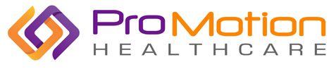 pro motion logo The Top 5 Signs You May Need Custom Orthotics