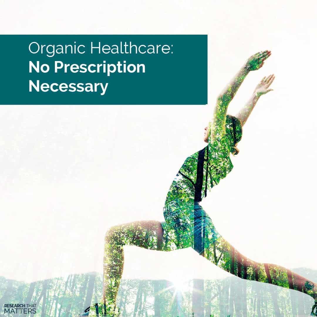 , Organic Healthcare No Prescription Necessary, Pro Motion Healthcare, Pro Motion Healthcare