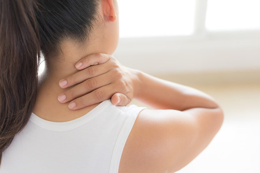 sciatic pain Chiropractic Care in Barrie: Can a Chiropractor Treat Sciatic Pain?
