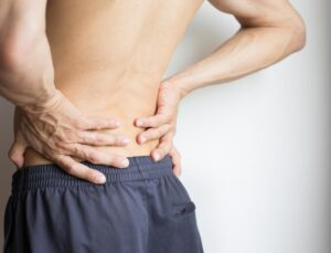 sciatica Chiropractic Care in Barrie: Can a Chiropractor Treat Sciatic Pain?
