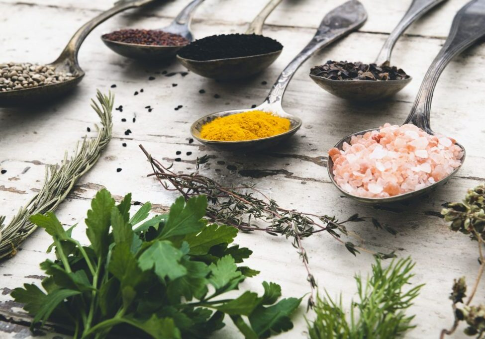 book appointment with naturopath in barrie
