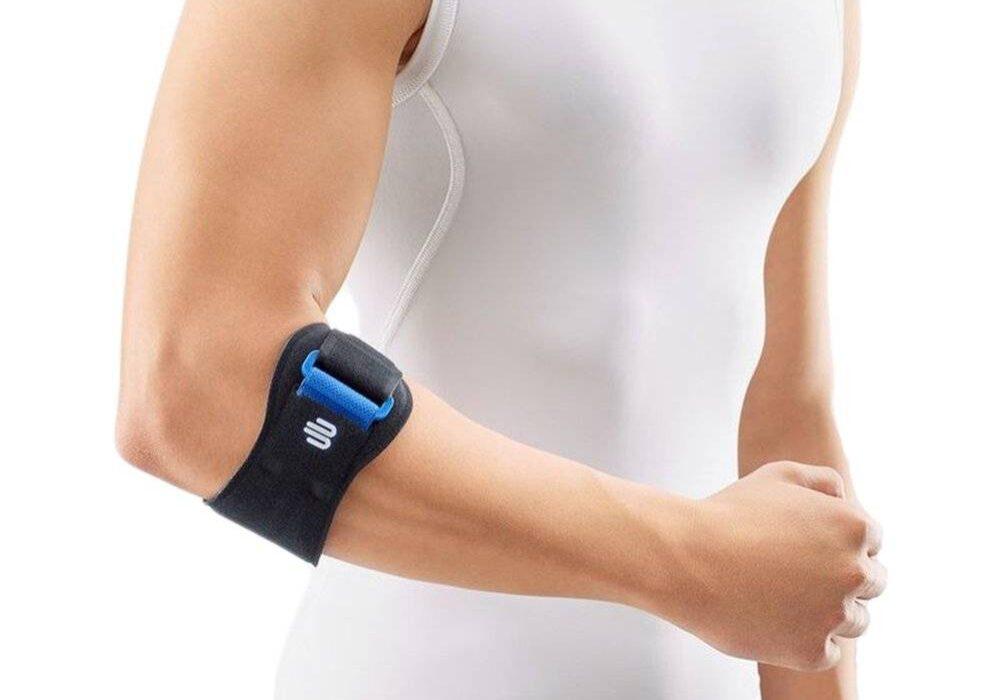 elbow-brace-2