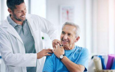 happy-patients-barrie-chiropractor-clinic