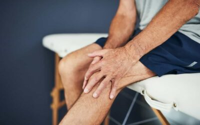 knee-pain-therapy-barrie