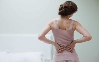 lower back and sciatica pain therapy in barrie