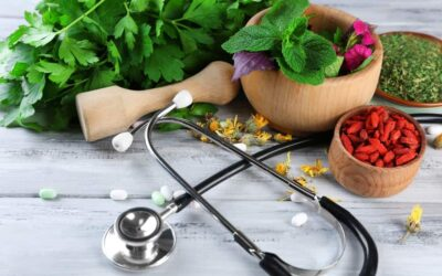 naturopath barrie on 1 custom crop Services